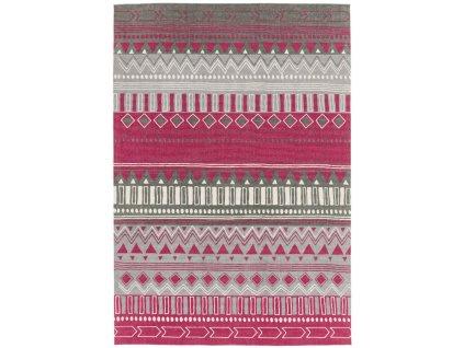 Přírodní kusový koberec Tycho ON15