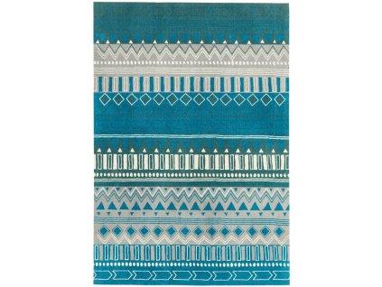 Přírodní kusový koberec Tycho ON16