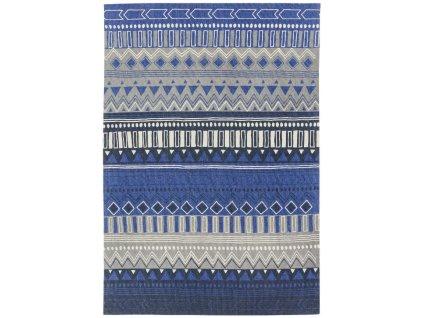 Přírodní kusový koberec Tycho ON17