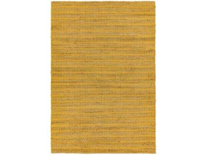 Kusový koberec Buster Mustard
