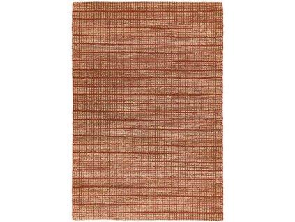 Kusový koberec Buster Red