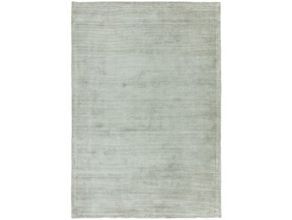 Kusový koberec Woon French Grey