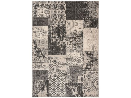 Kusový koberec Scarlett REV09