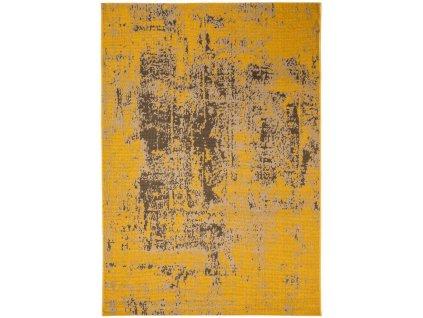 Kusový koberec Scarlett REV11
