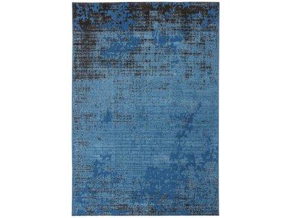 Kusový koberec Scarlett REV12