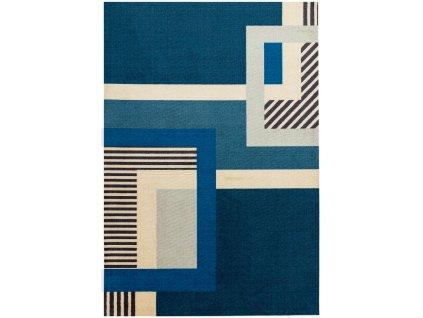 Kusový koberec Iggy RL01