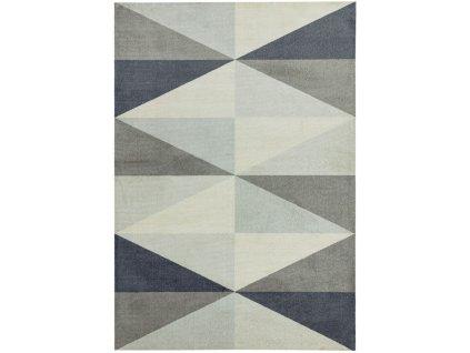 Kusový koberec Iggy RL05