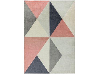 Kusový koberec Iggy RL06