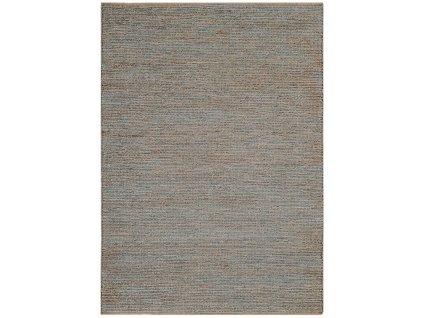 Kusový koberec Sicim Silver