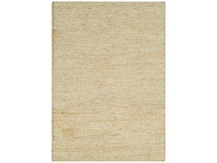 Kusový koberec Sicim Straw