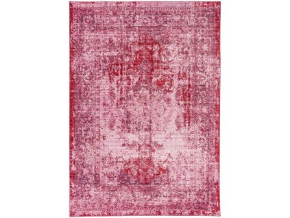Kusový koberec Pixies Antique Persian