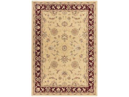 Kusový koberec Gozart V54