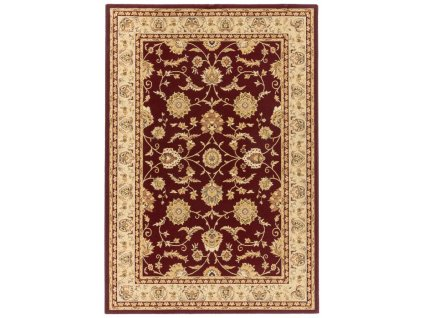 Kusový koberec Gozart V55