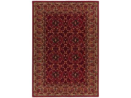 Kusový koberec Gozart V61