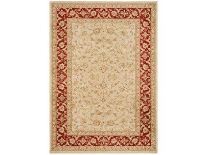 Kusový koberec Byrne 01