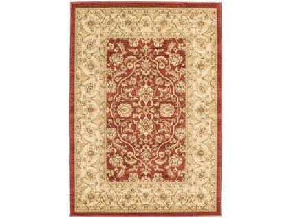Kusový koberec Byrne 02