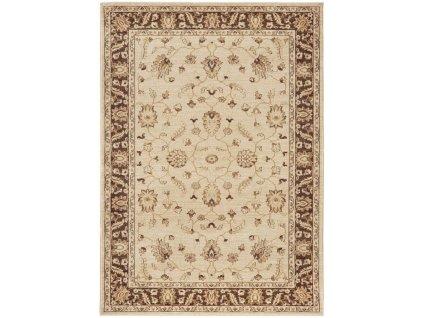 Kusový koberec Byrne 05