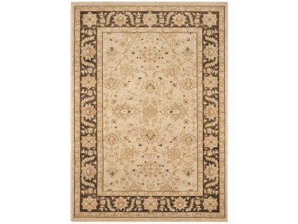 Kusový koberec Byrne 06