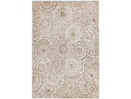 Kusový koberec Debutante Laser