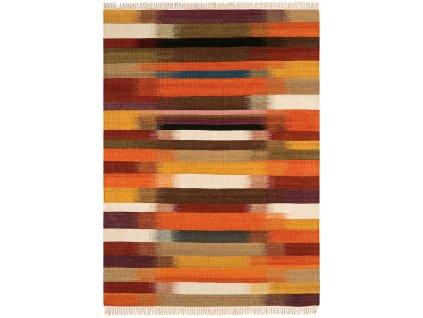 Kusový koberec Babryma Stripe