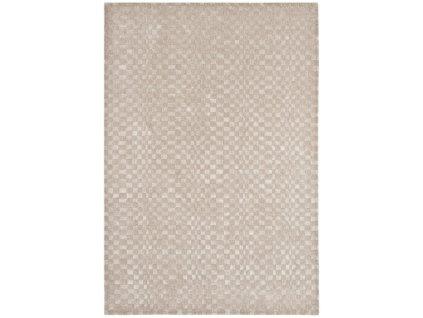Kusový koberec Woodkid Sand