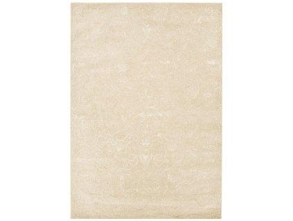 Kusový koberec London Cream