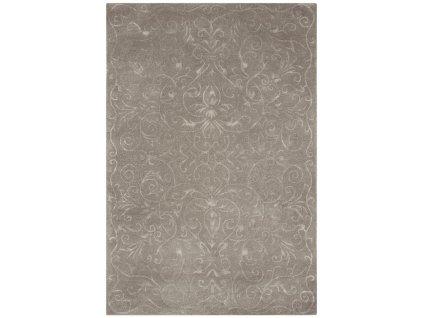 Kusový koberec London Stone