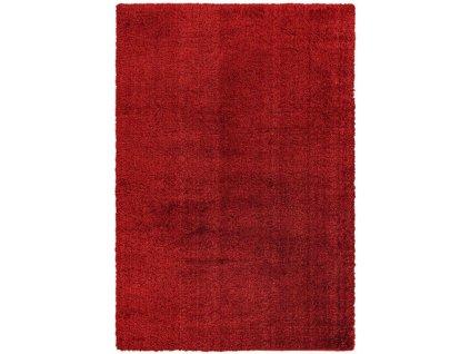 kusovy koberec trebbia red (2)