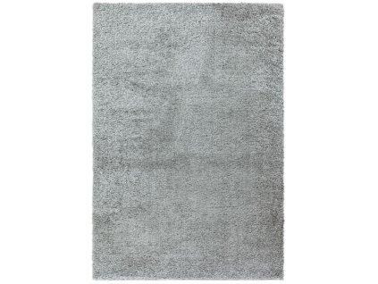 kusovy koberec trebbia silver (2)