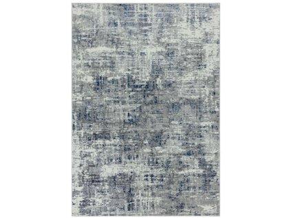 kusovy koberec volter abstract blue (2)
