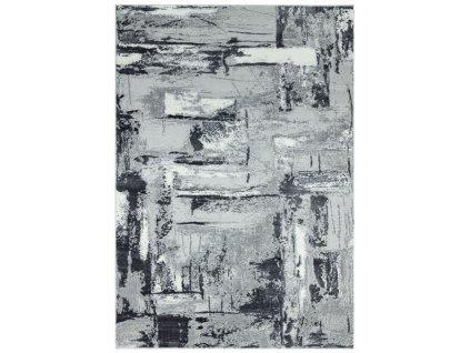 kusovy koberec volter decor grey (2)