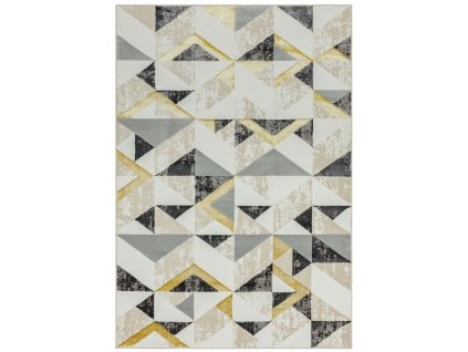 kusovy koberec volter flag grey (1)