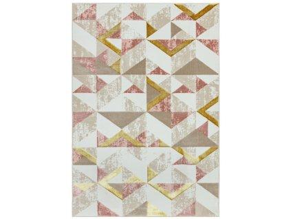 kusovy koberec volter flag pink (2)
