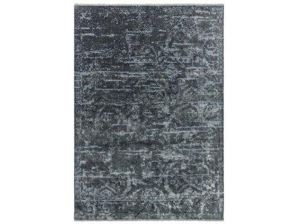 vkusovy koberec volti abstract charcoal (2)
