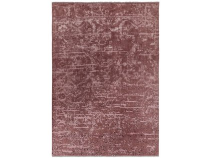 kusovy koberec volti abstract cranberry (6)