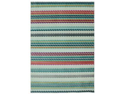 kusovy koberec primiti stripe (1)