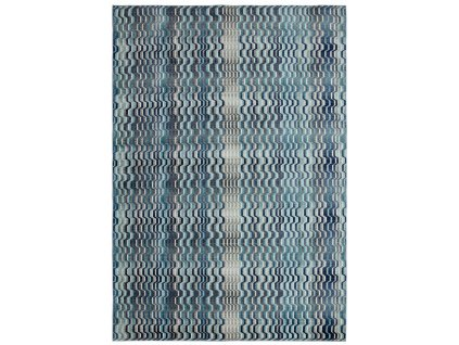 kusovy koberec primiti wave blue (1)