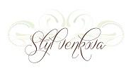 Logo  Styl venkova
