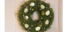 Velikonoční zelený