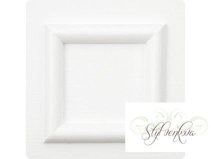 Vzorník barev pro nábytek na zakázku