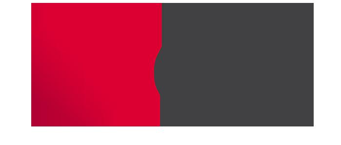 x5f529d8178ada-logo-dpd
