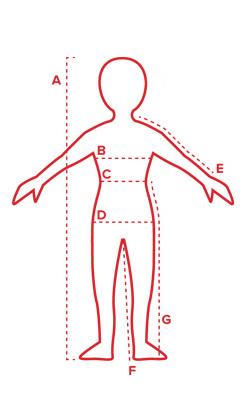 telesna-tabulka-velikosti2