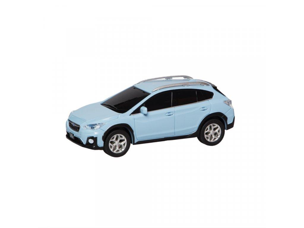 """Model vozu Subaru XV """"EyeSight"""""""
