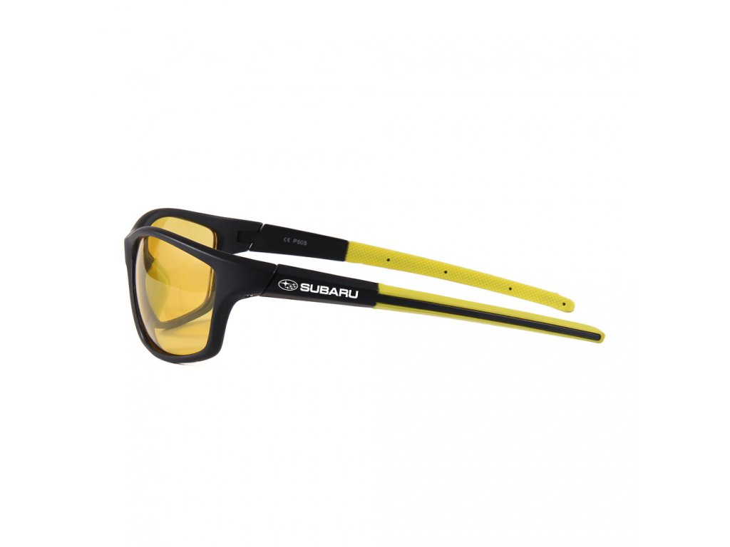 Brýle Subaru Sport 2