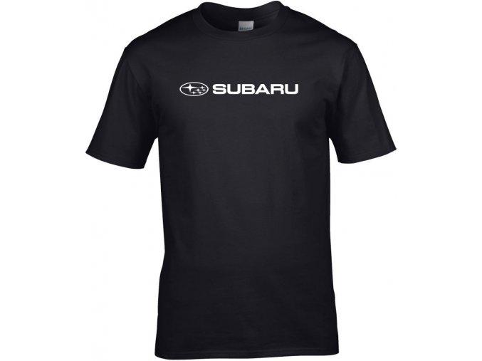 Subaru Basic