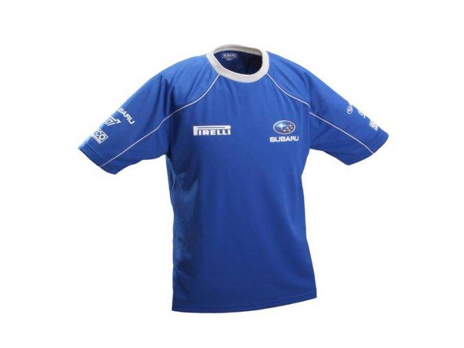 SWRT Týmové funkční tričko