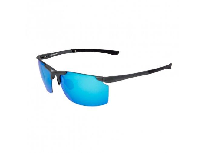 Brýle Subaru Sport Blue