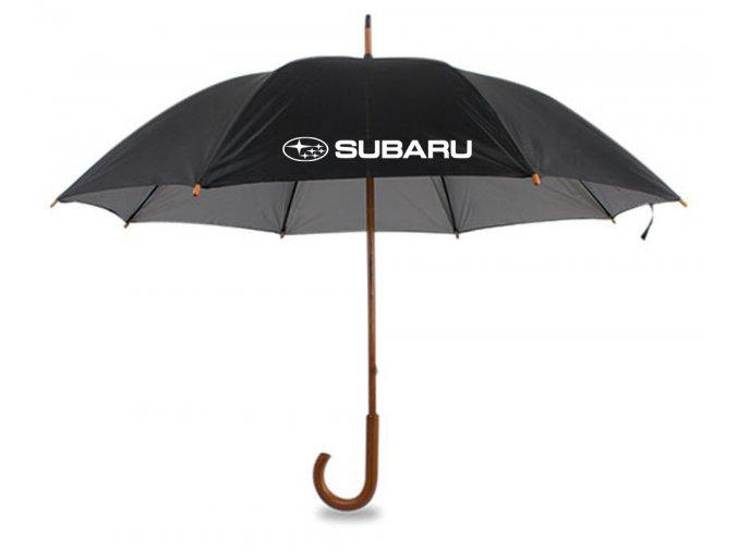 Deštník golf 2a