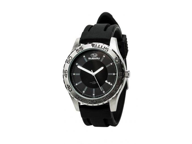 watch knox subaru watch