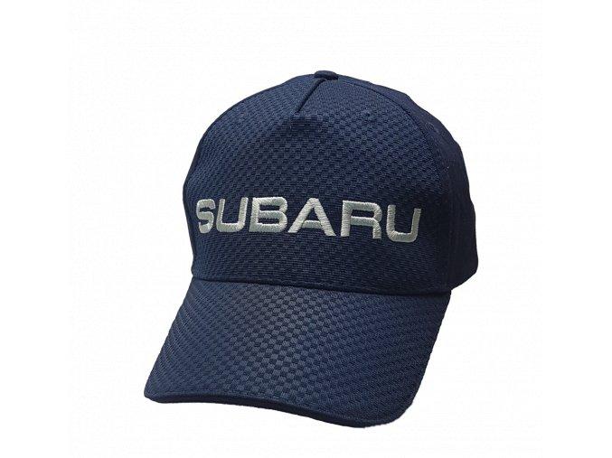 SB Cap 1